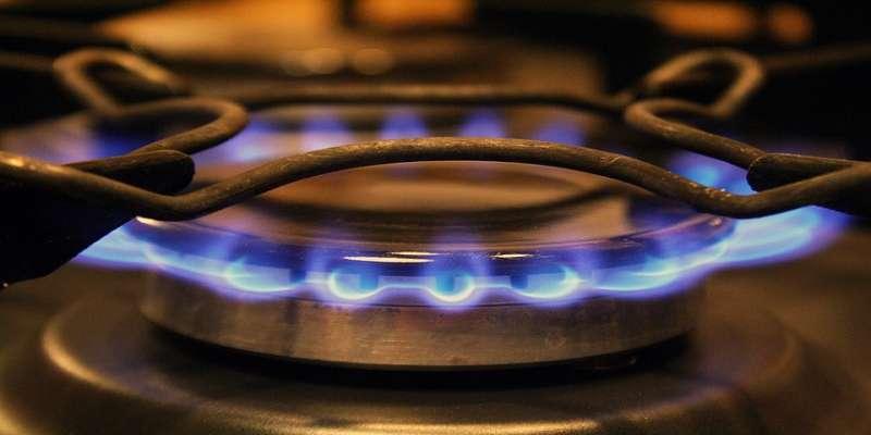 Como desentupir fogão ou forno